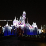 Confessions from a Disneyland skeptic