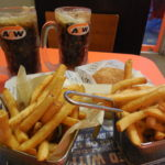 A&W – Fast food coupons!