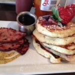 Yolk's Breakfast Restaurant and Commissary