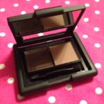 E.L.F. Studio Eyebrow Kit (My HG eyebrow kit!)