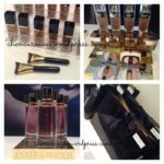 Estee Lauder Fall/Winter 2014 Media Preview Event (Part 2/2!)