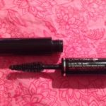 Lancome Hypnose Star Mascara Review