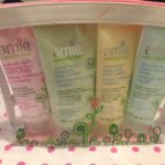 Amie Natural Skincare Products Review