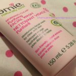 Amie Morning Clear Facial Wash