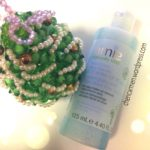 Amie Eye Makeup Remover