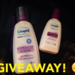 Cetaphil DermaControl Review & Giveaway (Ended)