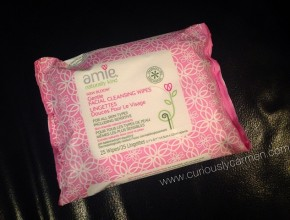 amie wipes