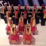Estée Lauder Spring/Summer 2015 Preview Event