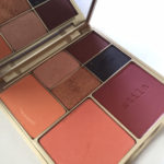 Stila 'Perfect Me, Perfect Hue' Eye & Cheek Palette