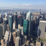 Empire State Building, New York City – Tips!