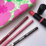 Introduction to essence cosmetics
