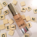 Estee Edit Skin Glowing Balm