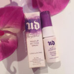 Urban Decay All Nighter Long-Lasting Setting Spray
