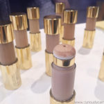 Estee Lauder Fall Preview 2016