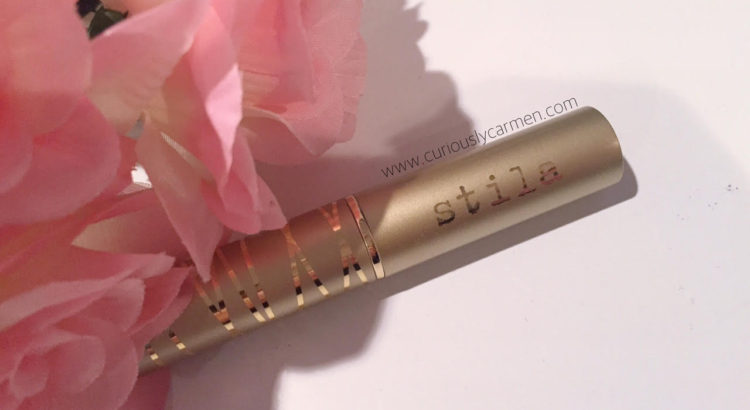 stila-stay-all-day-matteficient-mon-ami
