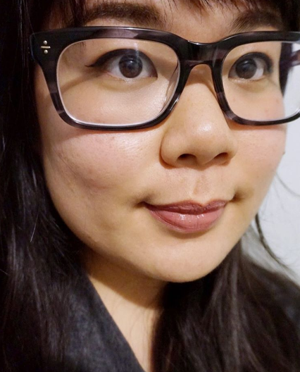essence-long-lasting-lipstick-barely-there