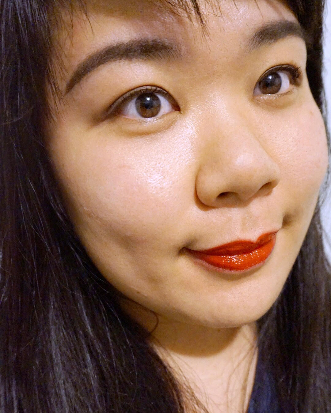 make-up-for-ever-rouge-artist-intense-lipstick-in-shade-43-asian-skin