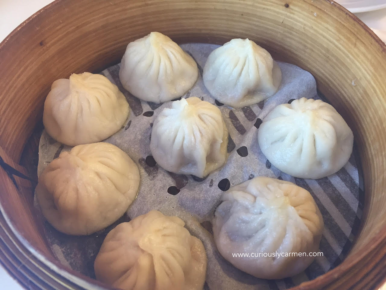 peaceful-restaurant-vancouver-review-xiao-long-bao