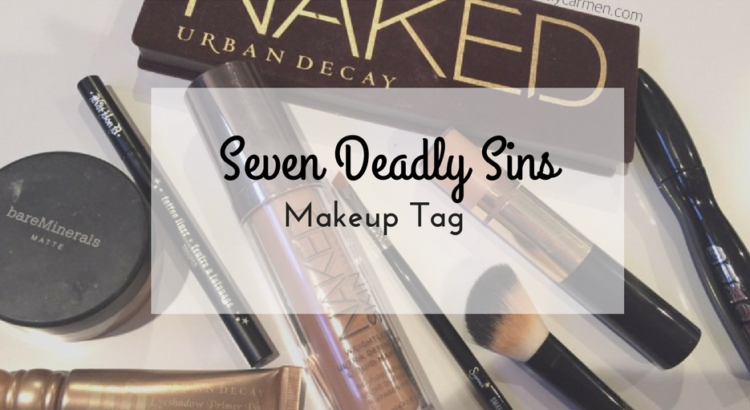 seven-deadly-sins-of-makeup-tag
