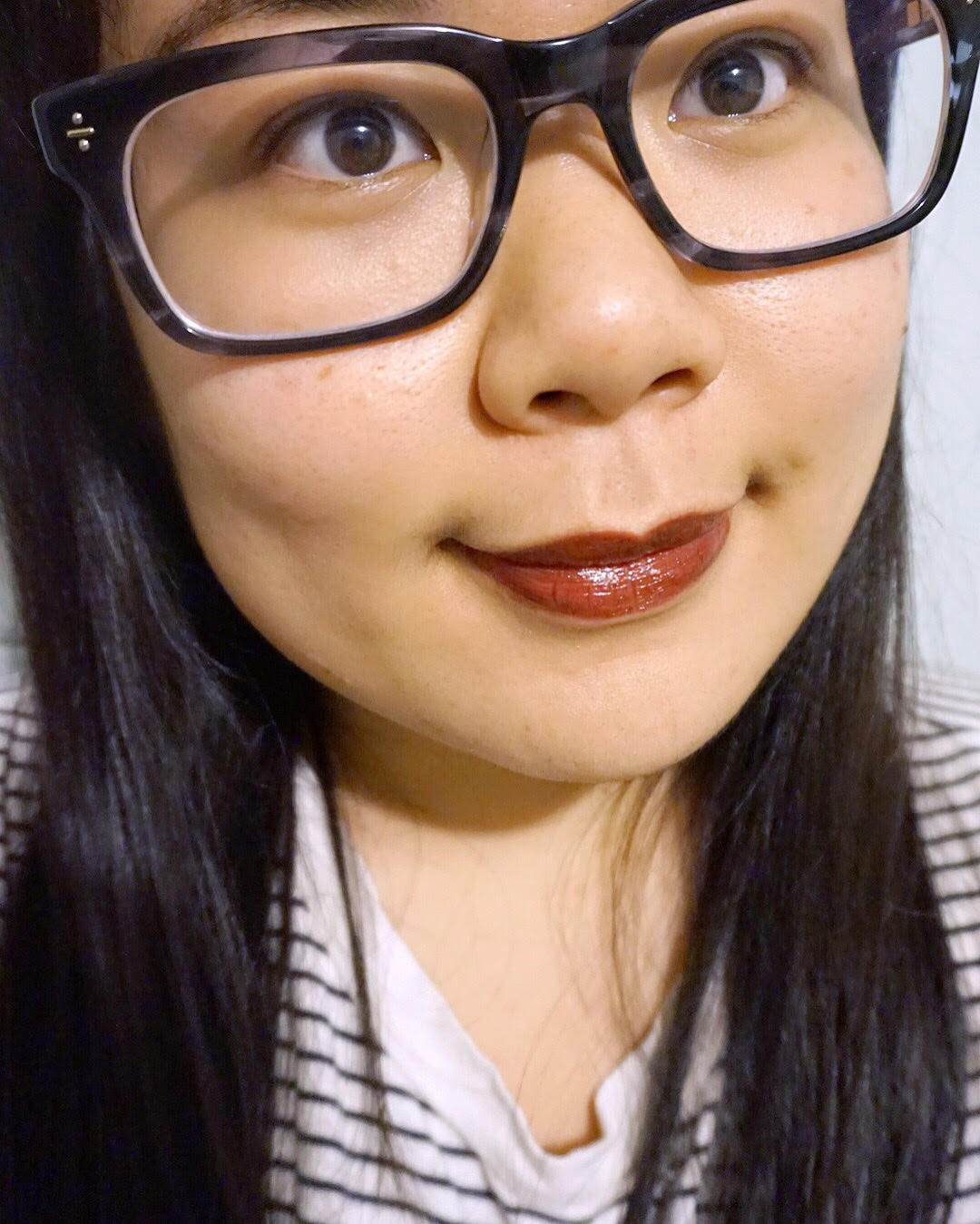smashbox-witchy-asian-skin