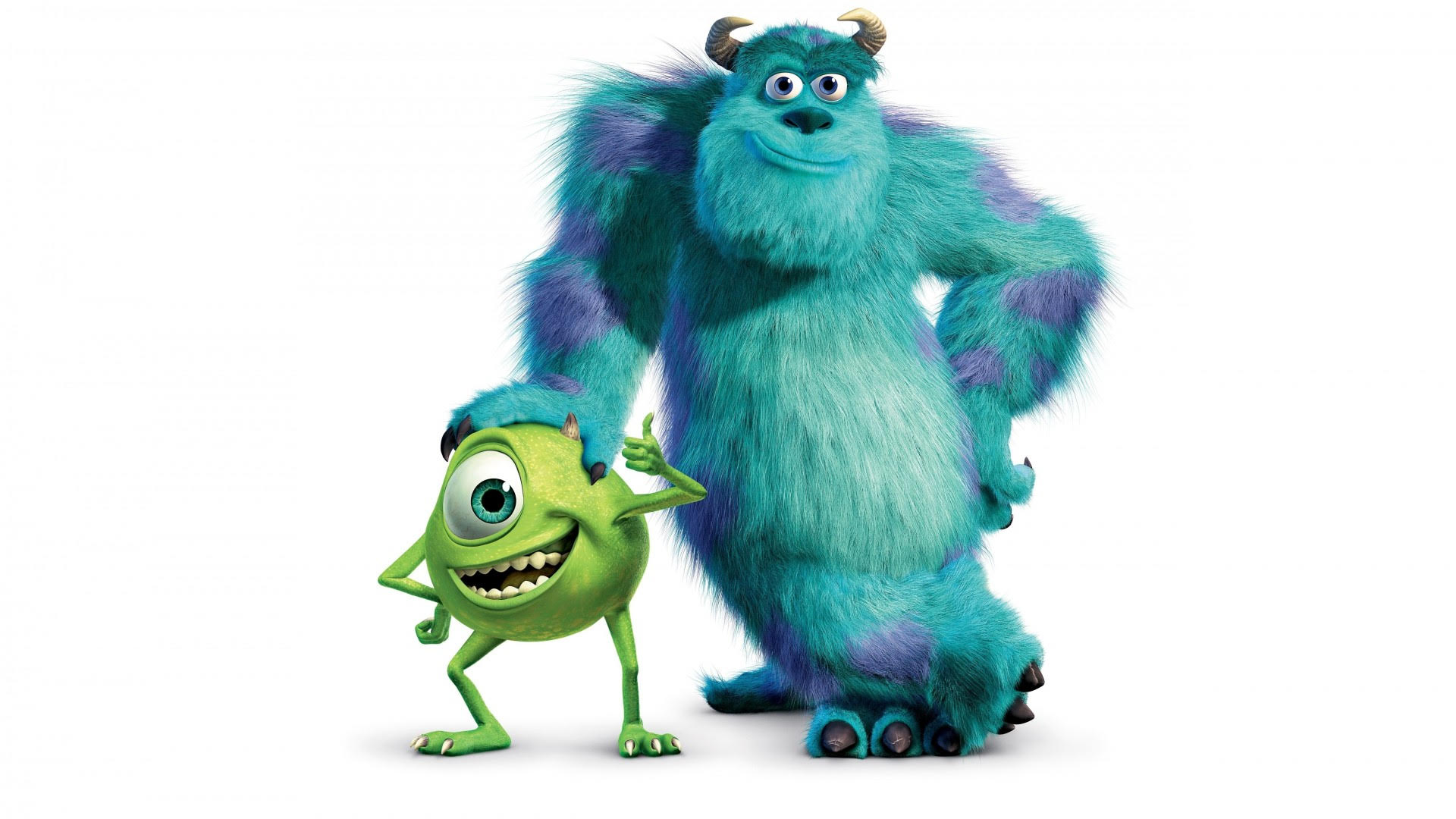 sully-mike-diy-costume-monsters-inc-couples-3
