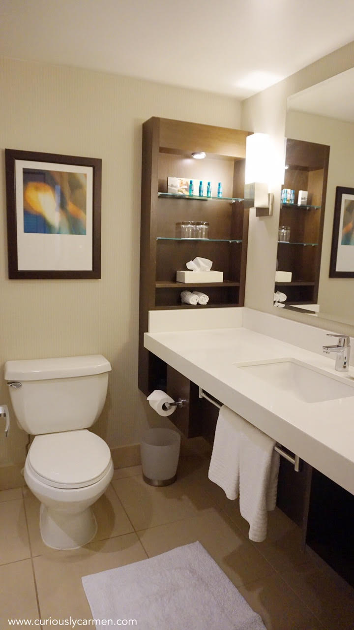 delta-victoria-ocean-pointe-water-view-washroom