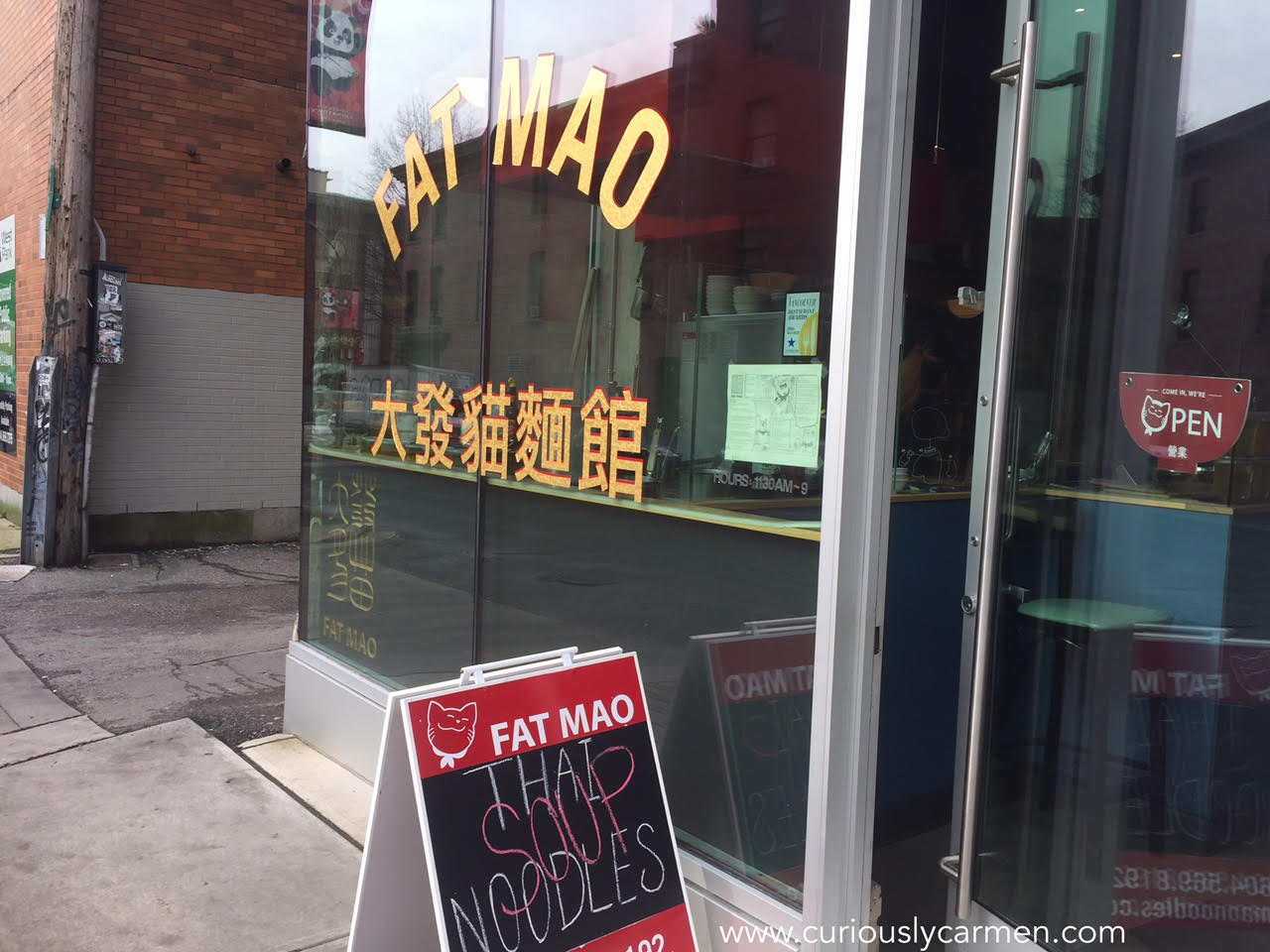 fat-mao-noodles-chinatown