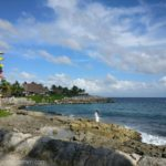 Travel: Twelve hours at Xcaret Park