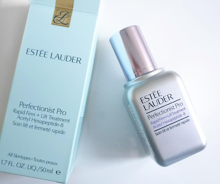 Beauty Estee Lauder Perfectionist Pro Rapid Firm Lift