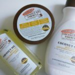Beauty: Palmer's Coconut Oil – Giveaway!!!