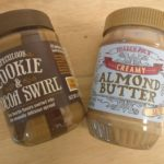 Food: Trader Joe's Haul