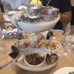 Boulevard Kitchen and Oyster Bar