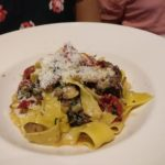 Trattoria Burnaby – Revisit