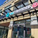 ZenQ – Burnaby Location