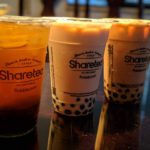 Sharetea – Kingsway Location