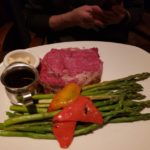 The Keg – North Burnaby Location – Revisit