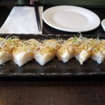 TonTon Sushi (Two visits)
