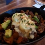 Earls – Brunch