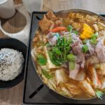 Boiling Point – Main Street