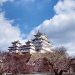 Travel: An afternoon in Himeji, Japan