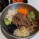 Yook Korean Grilled BBQ & Bistro – Revisit
